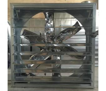 四川养殖通风设备